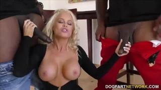 Blondynki 201315 Porno