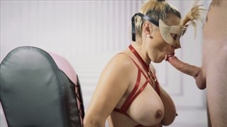 3D porno 45233 Porno