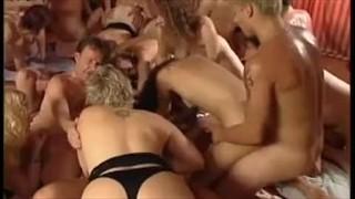 Brunetki 49638 Porno