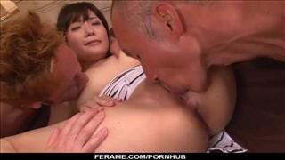 Amatorki 53024 Porno