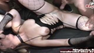 Czeszki 55818 Porno