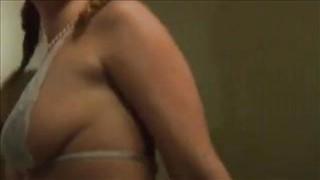 Amatorki 58917 Porno