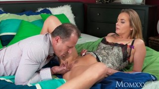 Blondynki 64449 Porno