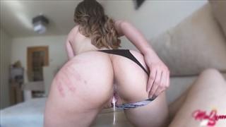 Brazylijki 64460 Porno