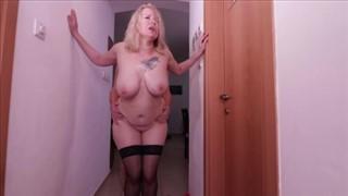 Brazylijki 68773 Porno
