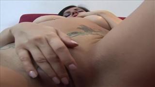 Brazylijki 70405 Porno