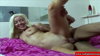 Amatorki 74238 Porno