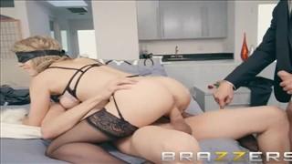 Blondynki 77126 Porno