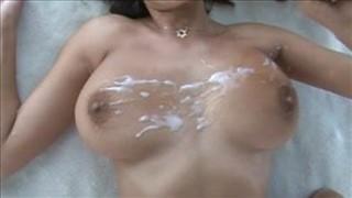 Brunetki 79891 Porno