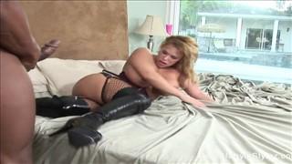 Blondynki 87177 Porno