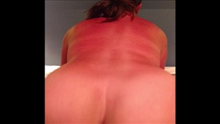 Blondynki 87674 Porno