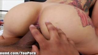 Gołe Laski 92929 Porno