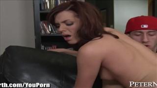 Brunetki 92953 Porno