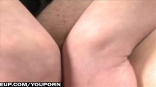 Amatorki 94270 Porno